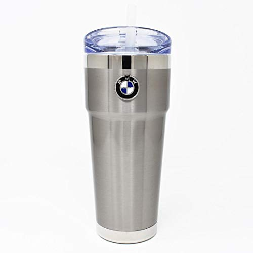 BMW Roundel Travel Mug / 24:809028