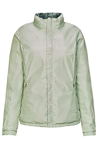 Killtec Women Functional Jacket Swante Allover
