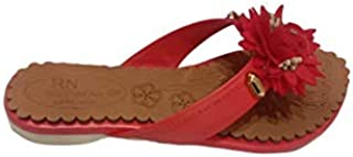 Style Casual Fashion Flat Sandals for Women and Girls   Ladies Sandals