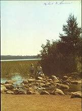 (Custom Reprint) Yearbook: 1963 Park Rapids High School - Panthers Yearbook (Park Rapids, MN)