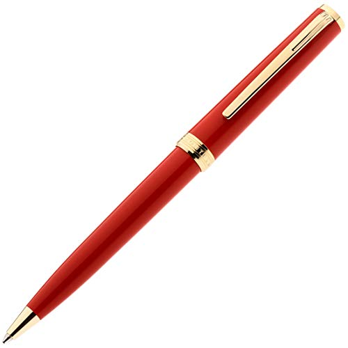 Penna A Sfera Pix Red - Montblanc