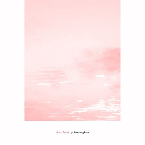 Pinkcourtesyphone