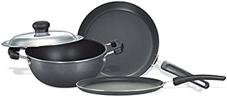 Up to 40% off Cookware(Pots, Pans, Sets...)