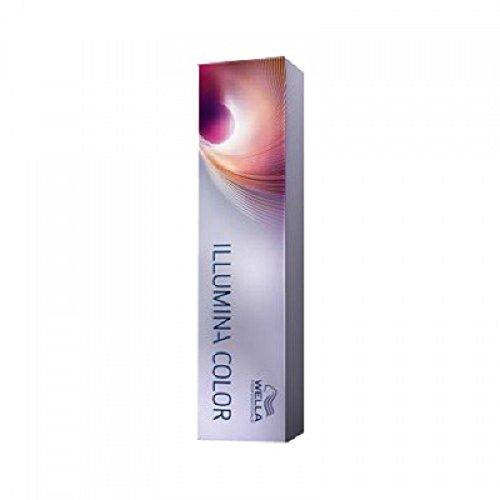 Wella Illumina Color 7/7, 60 ml