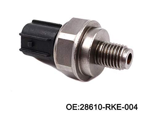 YLING 28610-RKE-004 Transmission Oil Pressure Switch Sensor FIts For Honda Pilot