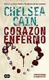 Corazon enfermo