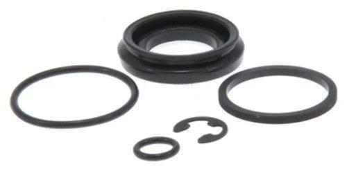Centric Parts Disc Brake Caliper Repair Kit 143.33039