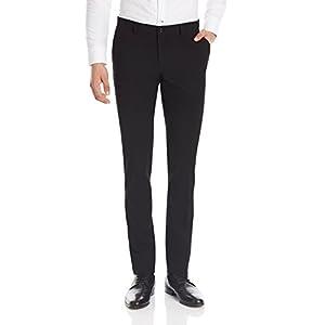 blackberrys Men's Formal Trousers 2