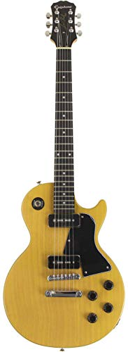 Epiphone Limited Edition Les Paul Special Single Cutaway
