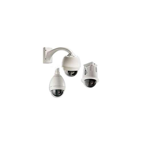 Best Prices! Bosch Security (CCTV) - VG4164EC00R