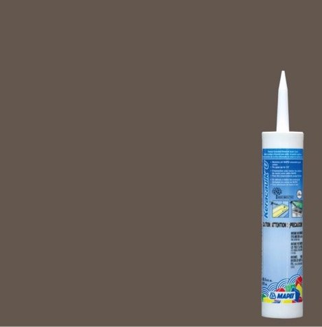 Mapei Keracaulk U Unsanded Caulk Sale price 10.5-oz Beige Bahama 5 ☆ very popular -