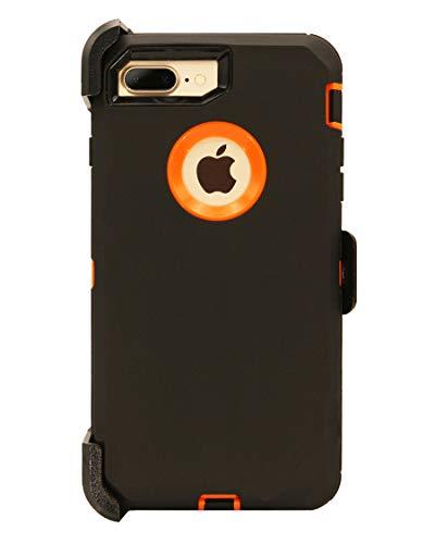 Iphone 7 Plus Precio marca Hand-e