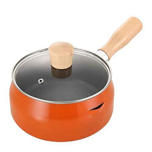 Adesign Pan, Cocina DE Cocina DE Cocina DE Cocina DE Cocina DE Cocina DE Cocina DE Cocina DE Cocina DE Alimentos DE Alimentos para EL BEBÉ con Mange DE Madera, Tamaño Calentar porciones