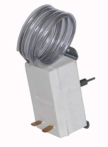 Pardzworld Thermostat for 165L to 300L Suitable for Godrej Refrigerators-Single Door(Godrej Original)