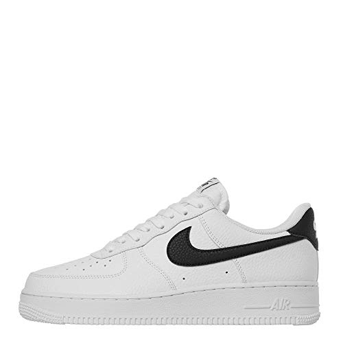 Zapatillas Tenis Nike Hombre Air Force Marca NIKE