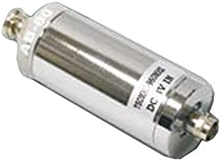 Amplificador de antena para radio micrófono RM4000 serie, UHF ...