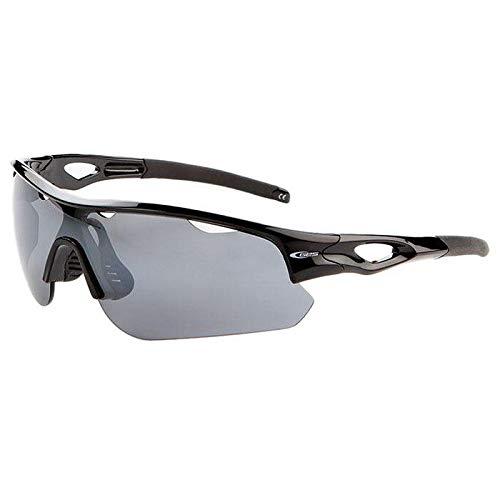 GES Gafas Buzz Negra