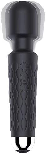 Top 10 Best personal massager for woman charger Reviews