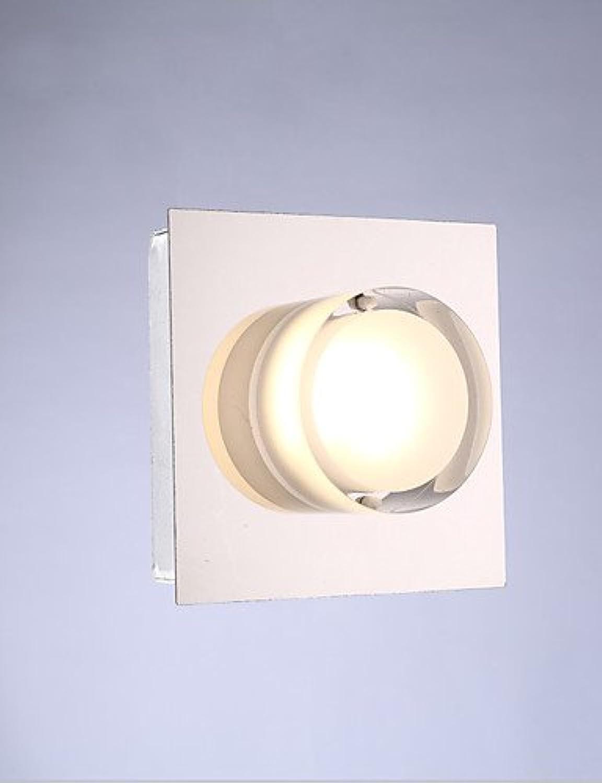 LPZSQ Kristallwandlampe Berth Lampe Schlafzimmer mit Doppelbett, 220 V