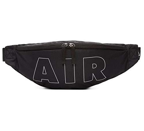 Nike Herren Good, schwarz-weiß, 1 Size
