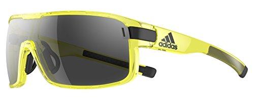 adidas Unisex-Erwachsene Sonnenbrillen Zonyk S AD04, 6054, 69