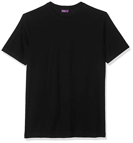 Living Crafts T-Shirt XL, Black
