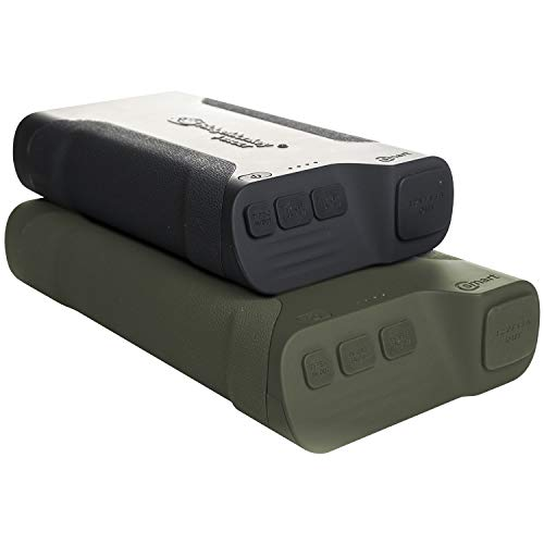 Batterie RidgeMonkey Vault C-Smart 42150mAh