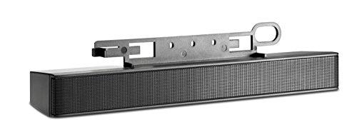 HP LCD-Lautsprecher-Halterung NQ576AT