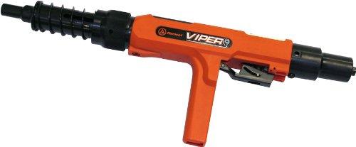Ramset VIPER4 0.27 Caliber Strip Powder Tool