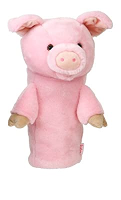 Daphne's Pig Funda Creativa