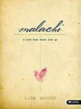 Malachi: Leader Kit