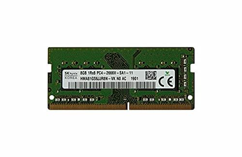 Hynix 8GB DDR4 RAM