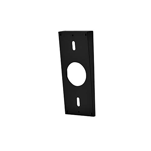 Wedge Kit for Ring Video Doorbell Pro