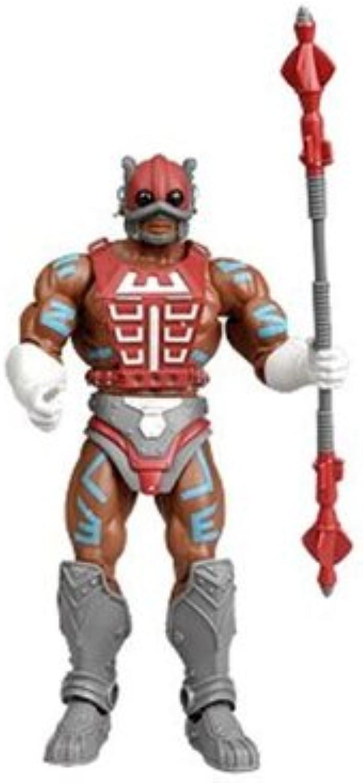 Masters of the Universe MotU Classics Figure  Zodac Mystic Enforcer