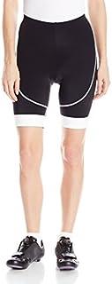 Primal Wear Women's Onyx Evo Shorts Medium Black [並行輸入品]