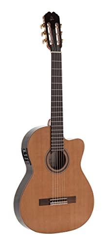 Admira Classical Guitar