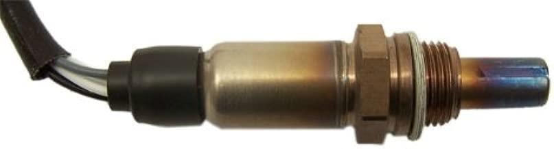 Standard 64148 Intermotor Lambdasonde