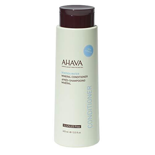 AHAVA Mineral Conditioner new, 400 ml