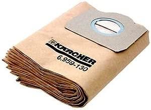 Kärcher Bolsa de filtro de papel (6.959-130.0)