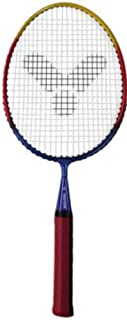 Mini Pennino ball racchette da ping pong
