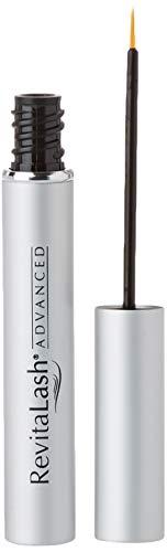 RevitaLash Advanced Wimpernserum mit Kosmetikbeutel - Wimpernseren & Augenbrauenseren