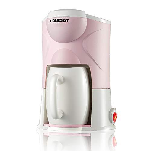 cafetera rosa fabricante Studyset