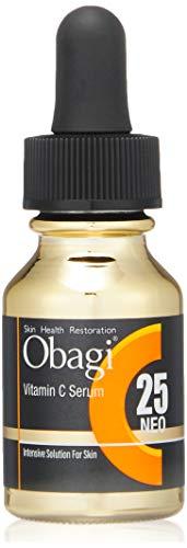 Obagi(オバジ) オバジ C25セラム ネオ