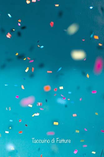 Taccuino di Fatture: Tieni traccia di tutti i pagamenti mensili con carta di credito e bollette, date di scadenza, importi e interessi pagati, così ... credito disponibile, per oltre 720 pagamenti