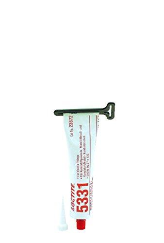 Loctite kunststoffgewindedichtung 5331 100ml