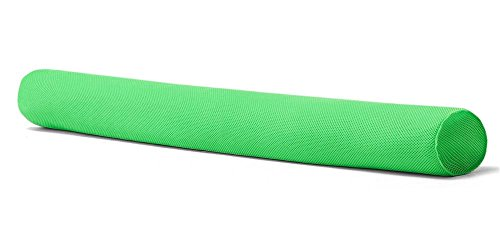 Best Deals! Big Joe Noodle Mesh/Pool Float, 5-Inch, Lime