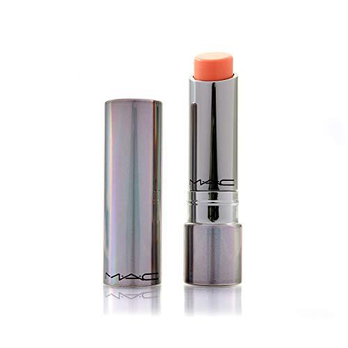 MAC Tendertalk Lip Balm, Pretty Me Up, 3 g