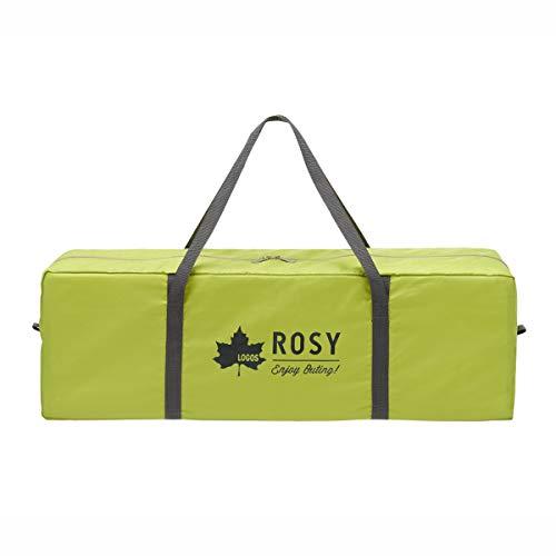 ロゴス(LOGOS)ROSYドゥーブルXL-BJ71805561