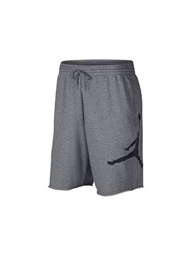 Nike PANTALÓN Corto Jordan Sportwear Jumpman Air