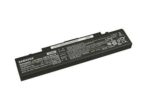 SAMSUNG RF511 Original Akku 48Wh